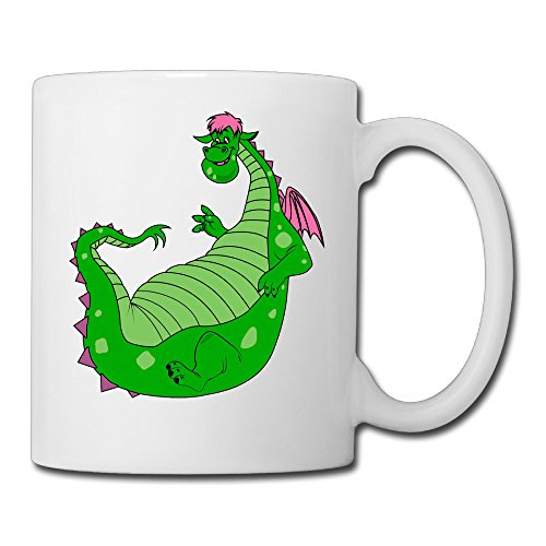 noar-petes-dragon-cute-cup-beer-tea-mug
