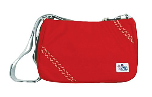 sailor-bags-zipper-purse-small-red