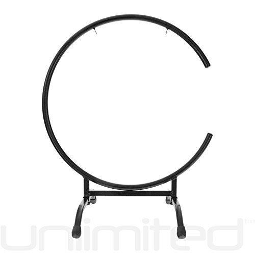 Unlimited High C Gong Stands for 6
