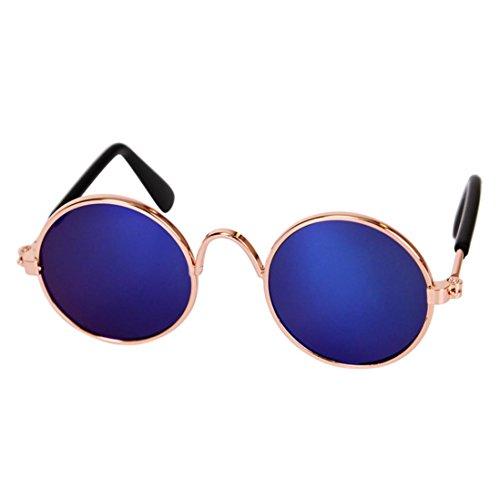 3ef84ebb4130 Glass Eyes Nice - Trainers4Me