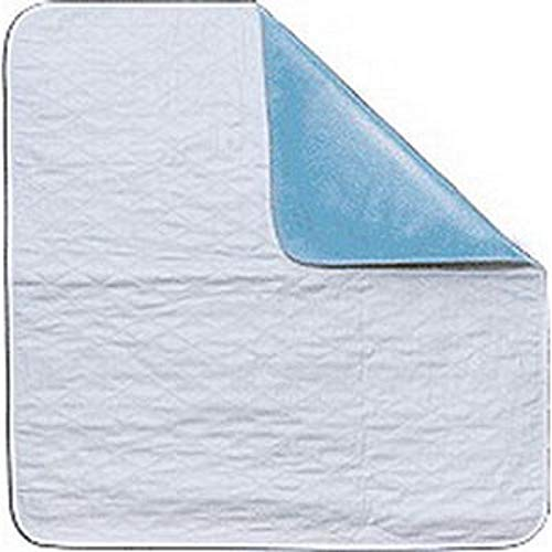 APQ 3 Pack Reusable Four-Ply Underpads 36