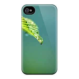 New Skin Cases Covers Shatterproof Cases Samsung Galaxy S6 Black Friday