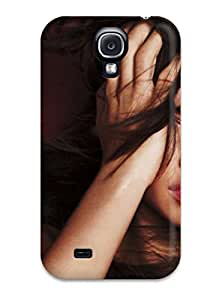 Premium Case For Galaxy S4- Eco Package - Retail Packaging - FJTbgNT6140YMQPf