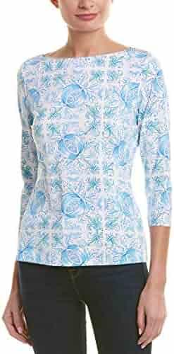 dbcebf1db7e Shopping Clothing - Women - Clothing