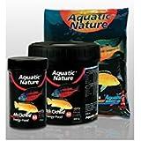 Aquatic Nature AFRICAN CICHLID ENERGY-FOOD M 320 ml - 130 g