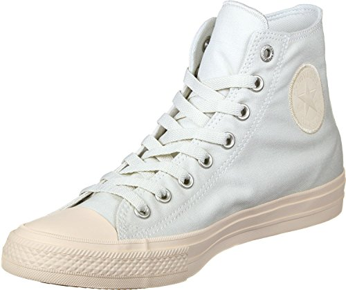 Converse All Star Ii - Zapatillas Unisex adulto azul beige