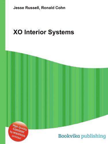 xo-interior-systems