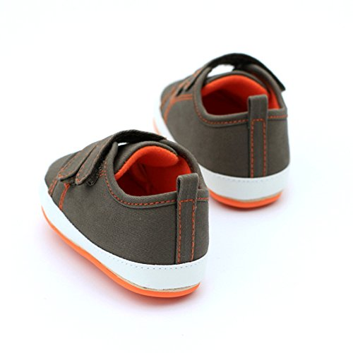 baby-boys girls walkers shoes.