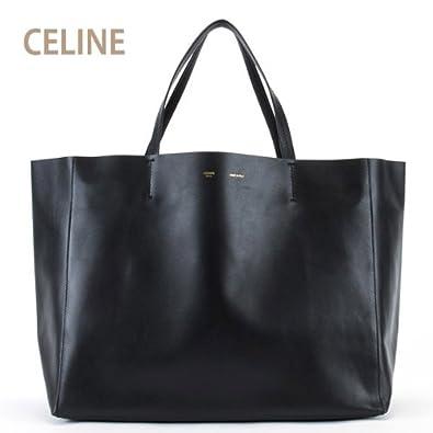 1ac74312be81 CELINE セリーヌ ホリゾンタル カバCABAS BLACK,CELINE BELT MINI ベルト ...