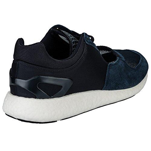 adidas Originals - Zapatillas de Piel Para Hombre