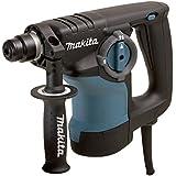 Makita HR2800 - Martillo Ligero Sds-Plus 800W Vertical 3.4 Kg Broca Hasta 28