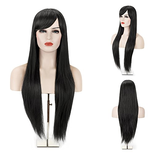 MelodySusie-Long-Straight-Wig