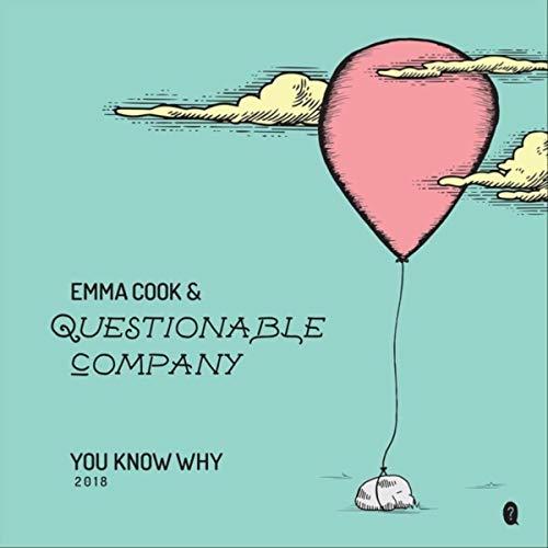 emma cook - 3