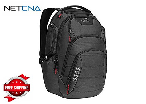 ogio-renegade-rss-17-notebook-backpack-by-netcna