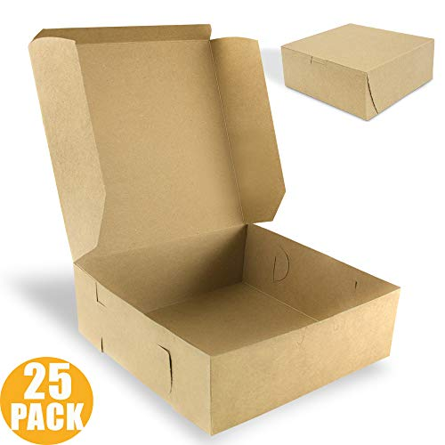 food boxes packaging - 2