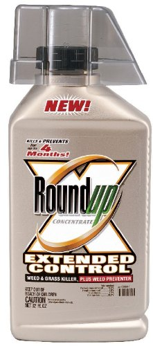 roundup-extended-control-weed-grass-killer-plus-weed-preventer-concentrate