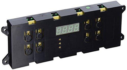 Frigidaire 316207510 Control Board Range/Stove/Oven