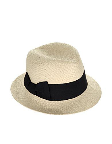 Accessorize-Panama-Woven-Hat-womens