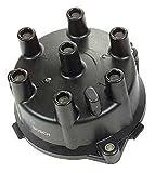 Bosch 03330 Distributor Cap