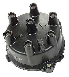 Bosch 03330 Distributor Cap -
