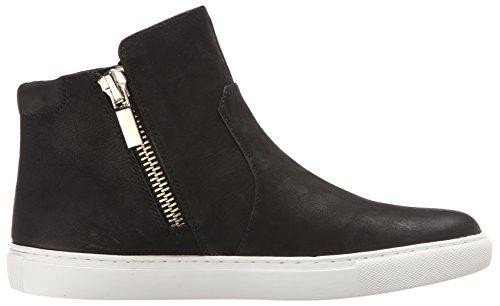 Kenneth Cole New York Femmes Kiera Fashion Sneaker Noir