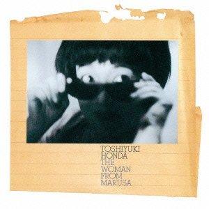 toshiyuki-honda-a-taxing-woman-original-soundtrack-marsa-japan-ltd-cd-toct-11612