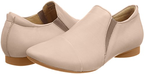 Guad 24 Loafers 282978 macchiato Women''s Beige Think xUYwgqR5tW
