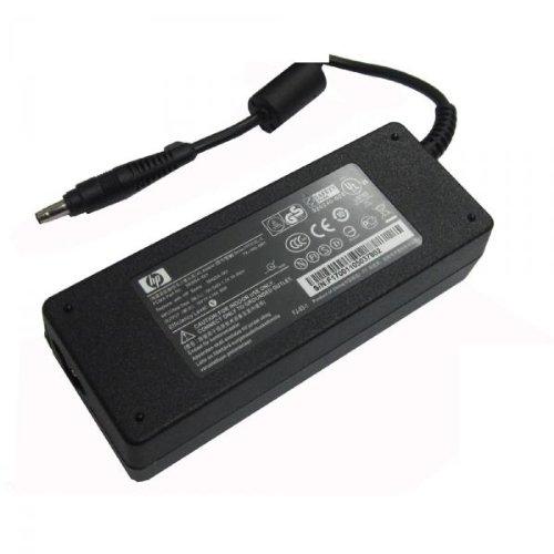 Hp Original Charger Pavilion Dv8000 Dv8000 Dv9555Eg Dv6700 Dv6834Eg Dv9400 Dv9500 Dv6000 Dv9000 Series Dv400 Dv9500 Dv6700 Dv6834Eg Bullet Head