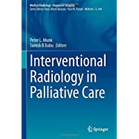 Interventional Radiology in Palliative Care (Medical Radiology)