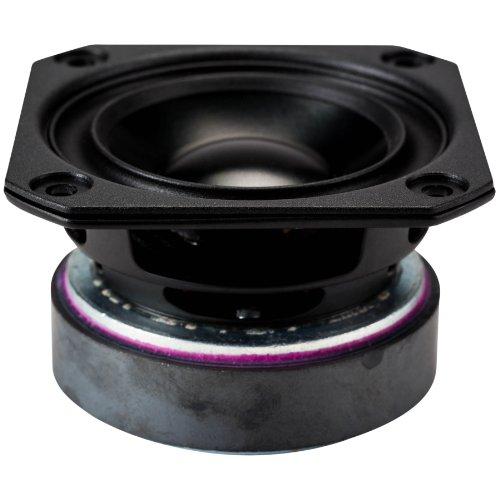 tymphany-pls-series-65f25al04-2-1-2-aluminum-full-range-speaker