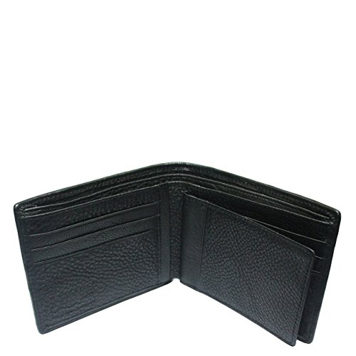 Wallet Man Skin Leather Ostrich Leather Bifold ThanhVinhCrocodile Genuine ThanhVinhCrocodile Genuine Man Skin Leg Leg Ostrich vv6PZA