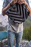 Klymit V Seat, Lightweight Inflatable Travel