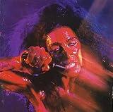 Plague Mass by Diamanda Galas (1991-04-02)