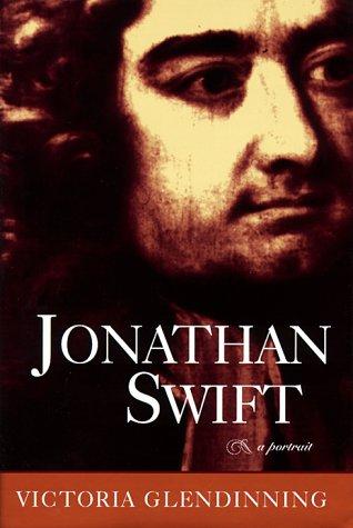 Jonathan Swift: A Portrait