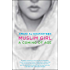 Muslim Girl: A Coming of Age