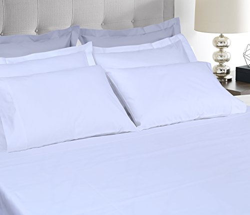 Up to 71% Off Threadmill Sheet Sets **Today Only**