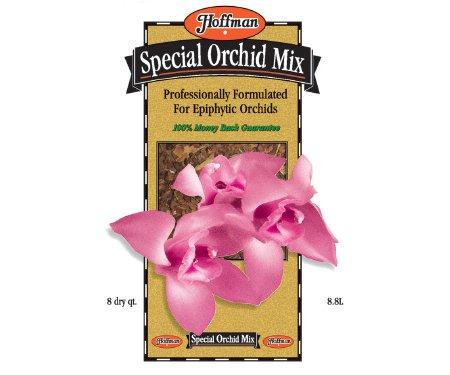 4 Quart Case Pack (Orchid Mix 4Qt Case Pack 12)