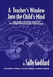 A Teacher's Window into the Child's Mind: Non-invasive Approach to Solving Learning and Behavior Problems