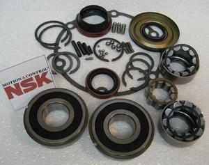 amazon com getrag 290 gm 5lm60 5 speed manual transmission rh amazon com chevy s10 manual transmission rebuild chevy tracker manual transmission rebuild kit