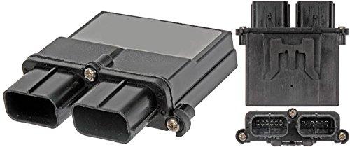 Air Bag Sensor Camry - 9