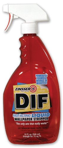 zinsser-2486-dif-fast-acting-spray-ready-to-use-wallpaper-stripper-32-ounce