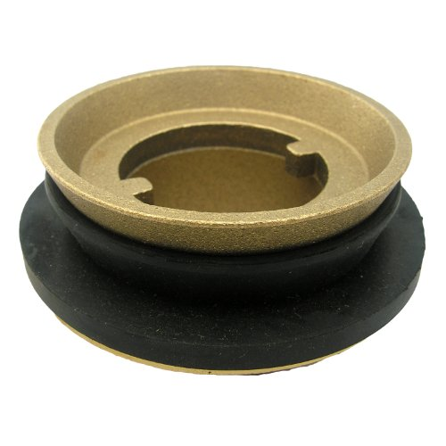 Highest Rated Toilet Floor Bolts & Washer Sets