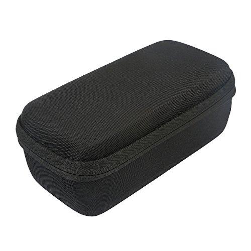 Hard Travel Case for Panasonic EW-DJ10-A Portable Dental Water Flosser by co2CREA