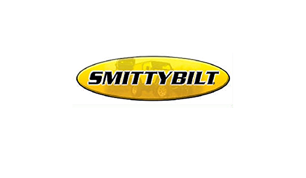 Smittybilt Inc 9970235-Rrwd