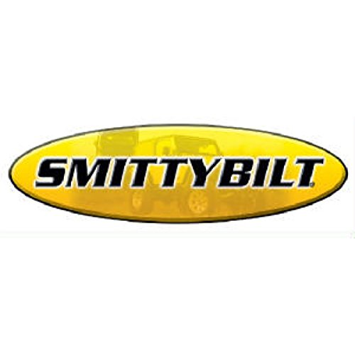 Smittybilt 2747-HOSE REPLACEMENT COILED HOSE FOR WARRANTY ONLY
