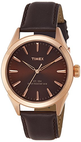 Timex-Black-Dial-Mens-Watch-TW000Y903