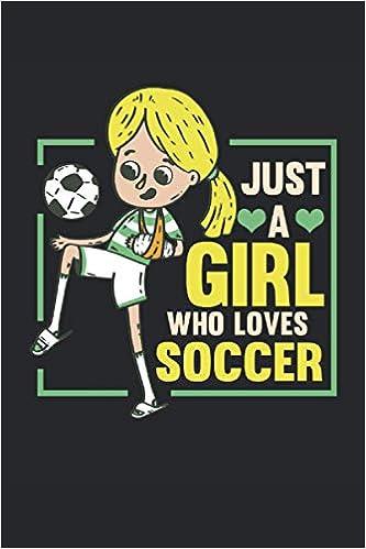 Amazon.com: Calendrier de football 2021 et 2022 Juste une fille