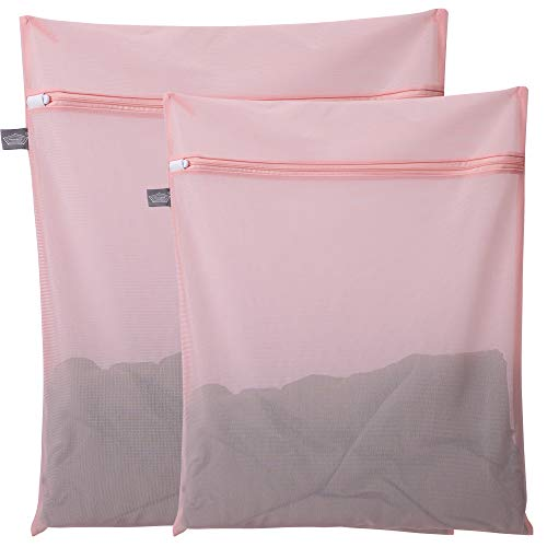 Kimmama Laundry Delicates Lingerie Underwear