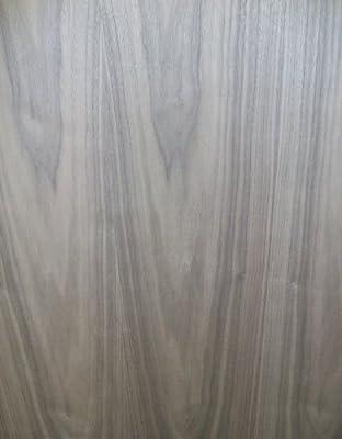 "3/4 Walnut Plywood 24""x 48"" [CAPITOL CITY LUMBER]"