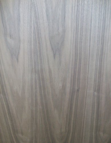 3/4 Walnut Plywood 24''x 48'' [CAPITOL CITY LUMBER] by CAPITOL CITY LUMBER